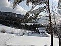 Dolomiten - zwischen Kastelruth und San Michele - 24.02.04 - panoramio.jpg