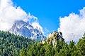 Dolomites (29172111491).jpg