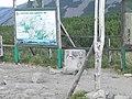 Dom Ślaski - panoramio (2).jpg