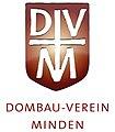 Dombau-Verein Minden Logo 2017.jpg