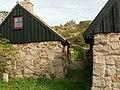 Domki żołnierskie 5 - panoramio.jpg