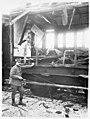 Dommages causés à Ancône par le bombardement - Ancône - Médiathèque de l'architecture et du patrimoine - AP62T081224.jpg