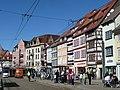 Domplatz (Erfurt) 08.jpg