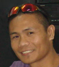 Donnie Nietes (2012)