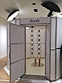 Doob NY SOHO 3D selfie photo booth IMG 4939 FRD.jpg