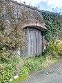 Door to coalyard 01.jpg