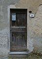 Doors in volterraP14.JPG
