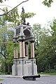Dorchester Square IMG 5489.JPG