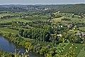 Dordogne Belvédère Domme.jpg