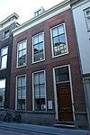 dordrecht - wijnstraat 161