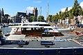 Dordrecht 139.jpg