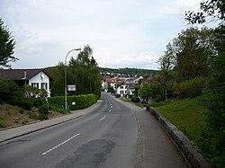 Dorfeingang Reinach.JPG