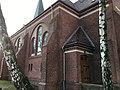 Dorfkirche Altglienicke Nordostansicht.jpg