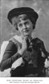 DorotheaBaird1896.tif