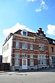 Dorp 49, Vlezenbeek.jpg