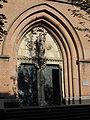 Dortmund-Liebfrauenkirche-IMG 4826.JPG