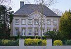 Dortmund Baudenkmal Stadtbezirk Aplerbeck IMGP0897 wp.jpg