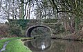 Double Bridge - geograph.org.uk - 651310.jpg