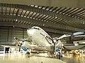 Douglas DC3 (34385414714).jpg
