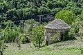 Dovecote in Prades Lozere 02.jpg