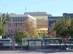 La centra San Bernardino.jpg