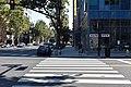Downtown San Jose, California 2 2017-08-30.jpg