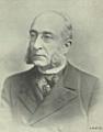 Dr. Carlos José d'Oliveira, advogado e antigo governador civil de Lisboa - Brasil-Portugal (16Fev1906).png