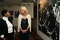 Dr. Jill Biden Visits Hector Pieterson Museum (4693951328).jpg