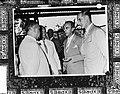 Dr P J Platteel , gouverneur van Nieuw Guinea, Bestanddeelnr 913-3592.jpg