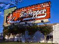 Dr Pepper advertising mural, Dublin, Texas LCCN2015631057.tif