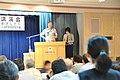 Dr Tim Hunt Lectures (34024799755).jpg