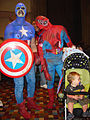 Dragon Con 2009 - marvel zombies (3918182268).jpg