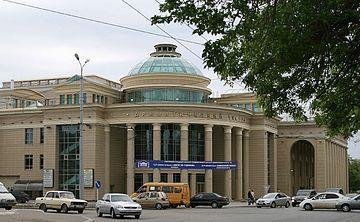 Административно-территориальное ...: https://www.newikis.com/ru/wiki/Оренбург