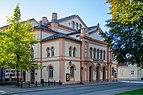 Drammens teater 2018 (2).jpg