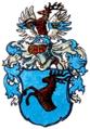 Drechsel-Wappen Hdb.png