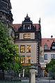 Dresden, Residenzschloß, 003.jpg