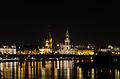 Dresden, Terassenufer, Nachtpanorama, 004.jpg