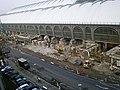 Dresden.Hauptbahnhof am 2006.11.30.-013.jpg