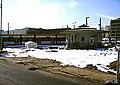 Dresden.Postplatz am 2006.03.08.-033.jpg