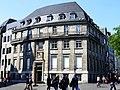 Dresdner Bank Münsterplatz 53111 Bonn.jpg