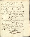 Dressel-Lebensbeschreibung-1751-1773-000-n.tif