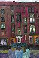 Drie vrouwen kijkend naar huizen.jpg