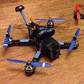 Drone Racing в Москве 20151216 002515.jpg