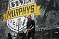 Dropkick Murphys - James Lynch - Nova Rock - 2016-06-11-13-58-20.jpg