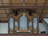 Drosendorf pipe organ PC313097.jpg