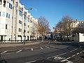 Drummond Gate Pimlico - geograph.org.uk - 1632933.jpg