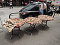 Dry fish in the street.jpg