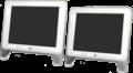 Dual monitor.png