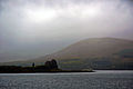 Duart Castle, Mull, Scotland, 13 Sept. 2010 - Flickr - PhillipC.jpg