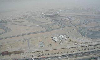 Al Barsha Community in Dubai, United Arab Emirates